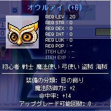 DK_me.jpg