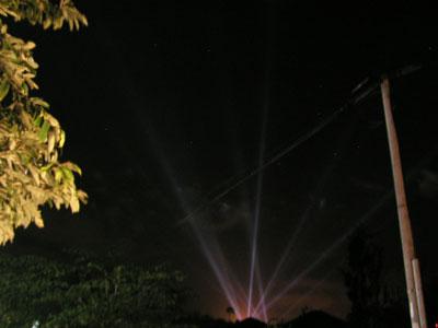 AGB-Bali-001.jpg
