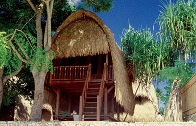 Balihai-Huts-001.jpg