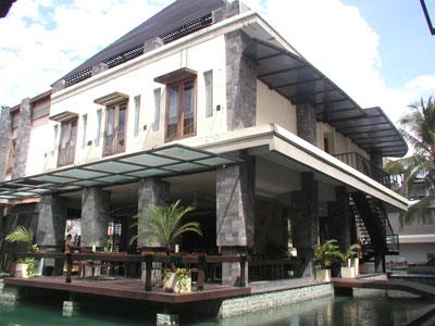 Casa-Padma-004.jpg