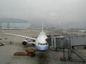 China-Airline-001.jpg