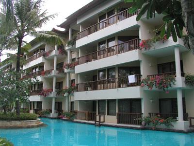 Laguna-Resort-008.jpg