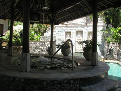 Laguna-Resort-012.jpg
