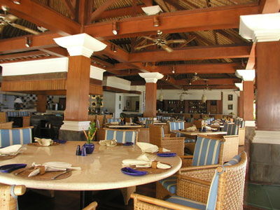 Laguna-Resort-017.jpg