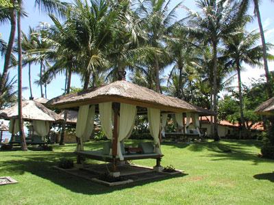 Laguna-Resort-018.jpg