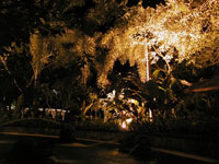 Laguna-Resort-019.jpg