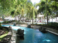 Laguna-Resort-020.jpg