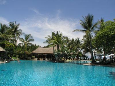 Laguna-Resort-021.jpg