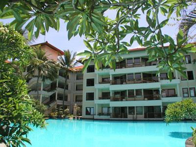 Laguna-Resort-022.jpg