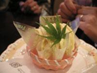 Miyoshi-wine-001.jpg