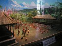 Renon-museum-002.jpg