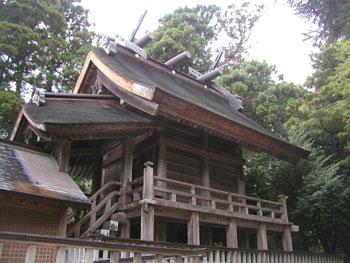 Susa-Jinjya-001.jpg
