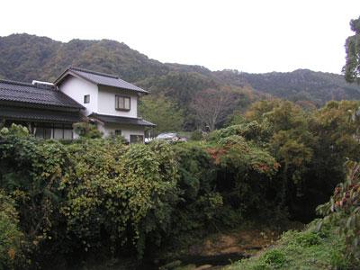 Susa-Jinjya-005.jpg