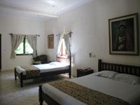 Villa-Lalu-001.jpg