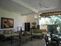 Villa-Lalu-005.jpg