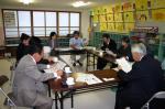 20071016_02.jpg