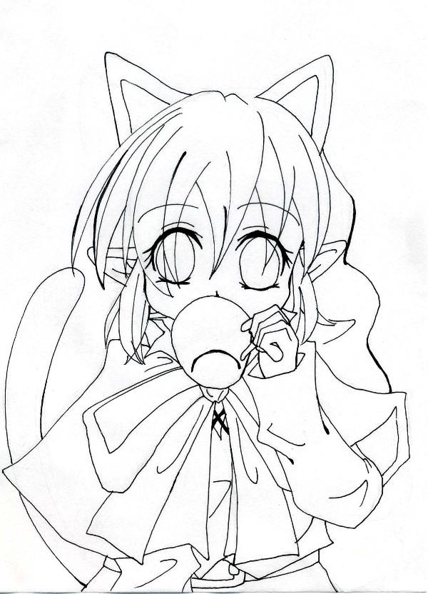 【風車】猫耳リンク004