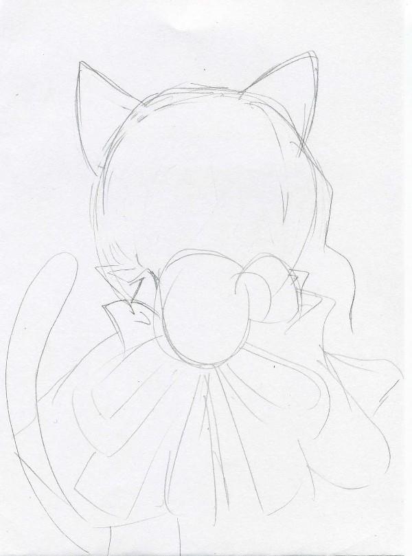 【風車】猫耳リンク001