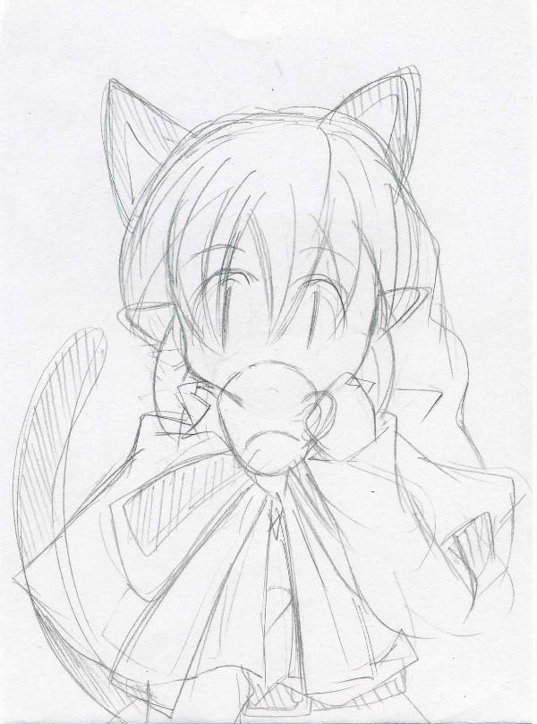 【風車】猫耳リンク002