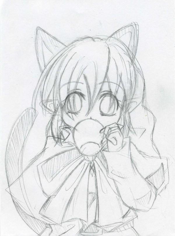 【風車】猫耳リンク003