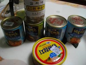 韓国食材店2
