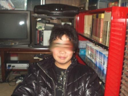 PC100021mozaiku.jpg