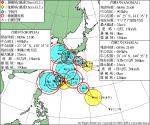 typhoon789.png