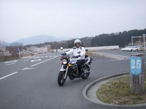 繧ケ繧ソ繝・ヵ+001_convert_20090415133238