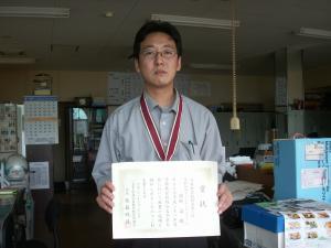 繧ケ繧ソ繝・ヵ+001_convert_20090627130416