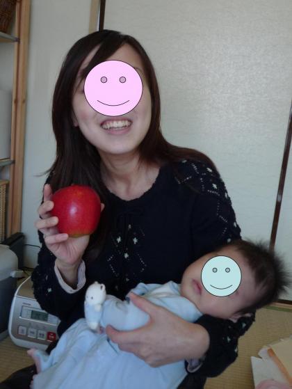 """""""母親""""みお☆"""