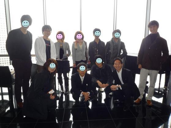 Team-Katsumer☆