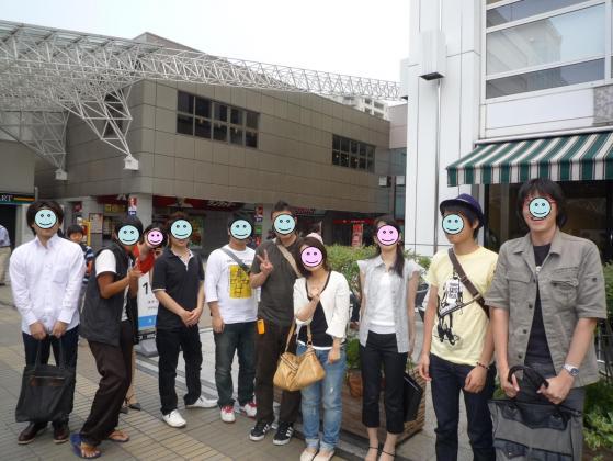 リーラボ@神奈川初の開催!
