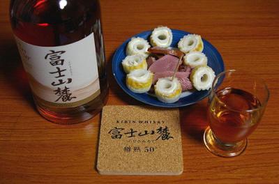 sake(1).jpg