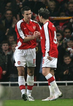 1780981041-soccer-uefa-champions-league-first-knockout-round-first-leg-arsenal.jpg