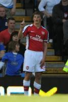 2967543855-soccer-barclays-premier-league-portsmouth-v-arsenal-fratton-park.jpg