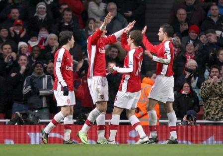 390832795-soccer-fa-cup-third-round-arsenal-v-plymouth-argyle-emirates.jpg