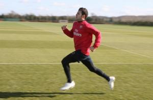 fabregas_training20090308.jpg