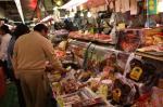 第一牧志公設市場