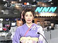 NEWS朝いち430