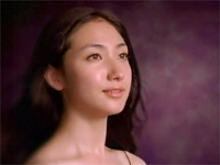 ソフィーナHADA・KA