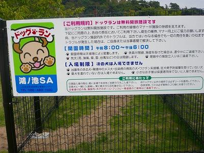 201007瀬戸大橋 (2)
