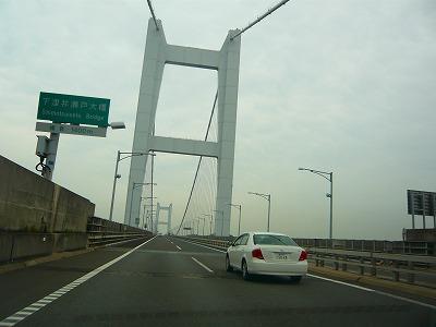 201007瀬戸大橋 (3)