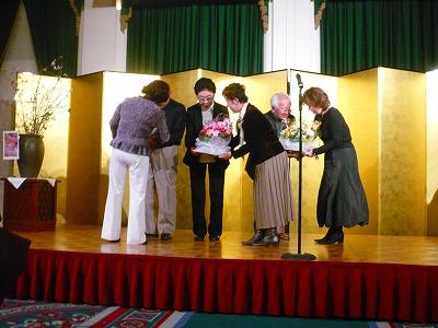 201110同窓会 (2)