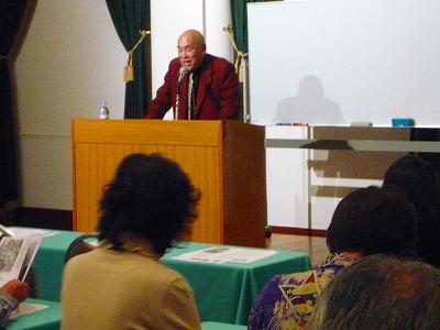 201110同窓会 (8)