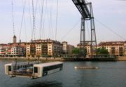 180px-Trainera_Transbordador_Vizcaya.jpg