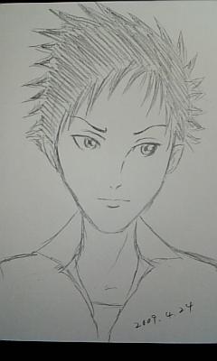 090424_yamamoto.jpg