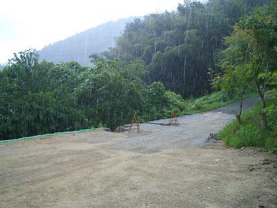 20060820雨