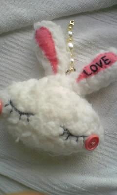 love chan
