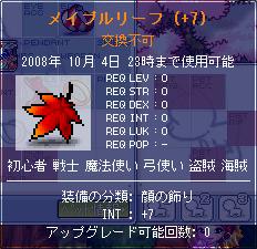20080929mapleleaf1.png