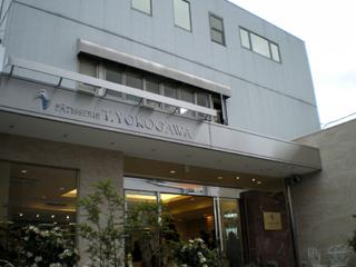 T.Yokogawa